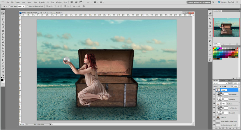 photoshop-tutorial-paree-erica-mermaid-Screenshot 15